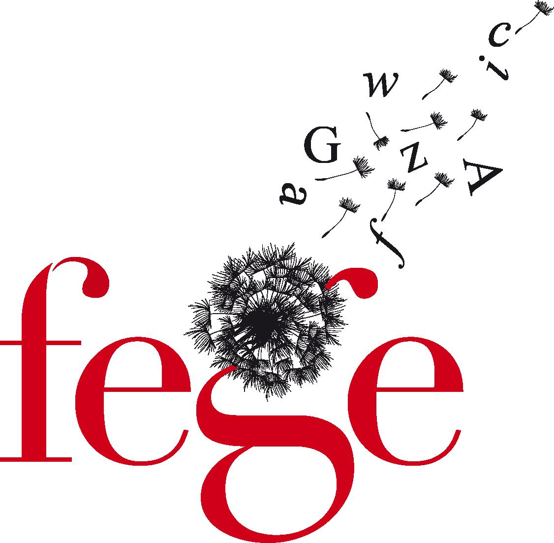 FEGE - Festival Editoria e Giornalismo Emergente