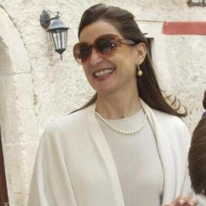 Antonella Dodaro| Fege, festival dell'editoria e giornalismo emergent