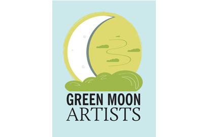 Green Moon Artists tra le collaborazioni di Fege