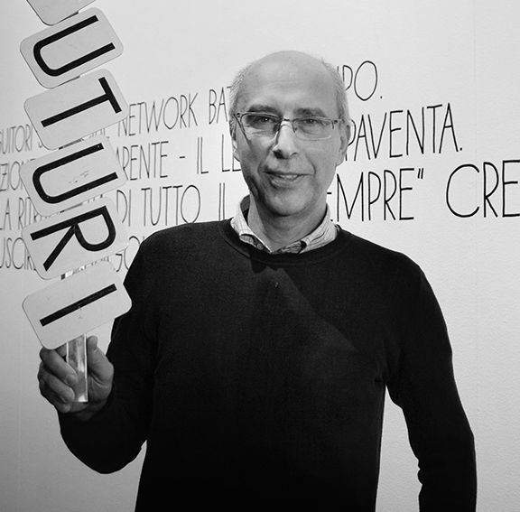 Lorenzo Fazio