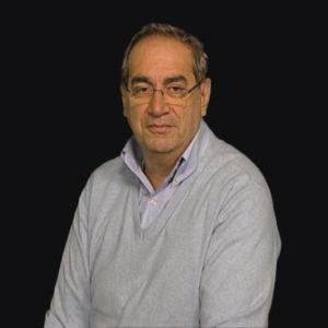 Paolo Giura, tra gli ospiti di Fege, festival dell'editoria e del giornalismo emergente