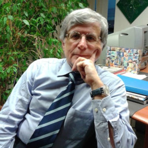 Roberto marino, Caporedattore e condirettore del Quotidiano del Sud per l'edizione Basilicata.