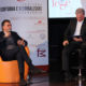Orlandino Greco e Muscari, incontri letterari di Fege