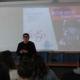 workshop di Massimo Moretti