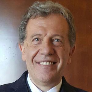 Mauro Alvisi| Fege, festival dell'editoria e giornalismo emergente