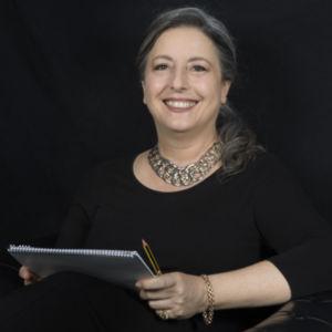 Sabina Addamiano, Consulente di comunicazione e marketing e docente presso Roma 3