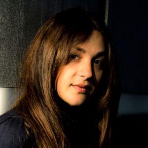 Viola Ardone, autrice