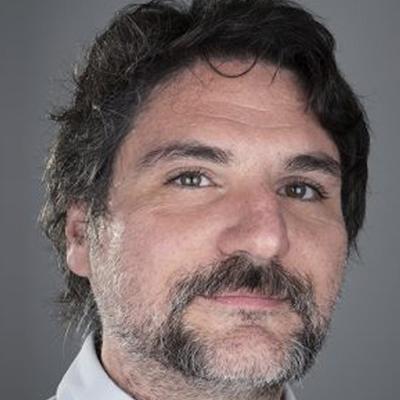 Alessandro Mauri