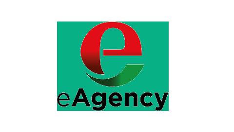 eagency