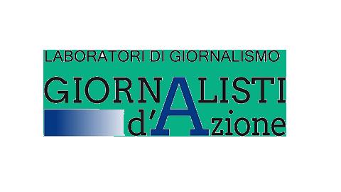 giornalisti-azione