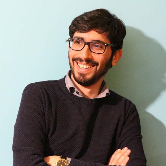 Nicola Cosentino, Autore