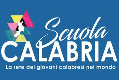 scuola-calabria_logo